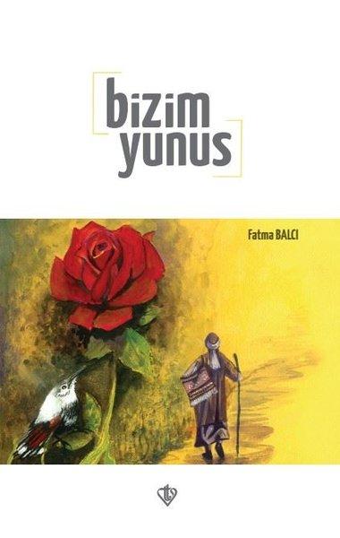 Bizim Yunus.pdf