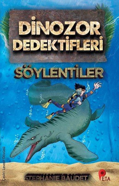 Dinozor Dedektifleri-Söylentiler.pdf