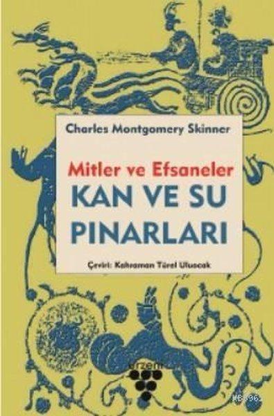 Mitler ve Efsaneler-Kan ve Su Pınarları.pdf