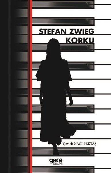 Korku.pdf