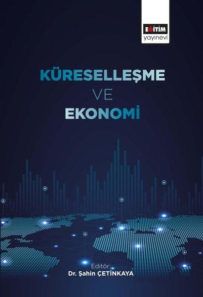 Küreselleşme ve Ekonomi.pdf