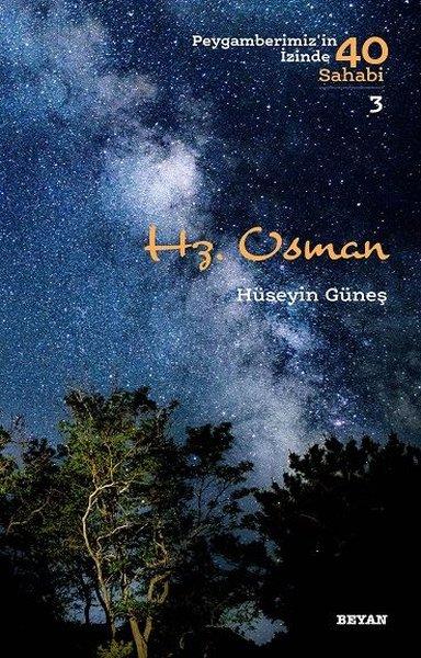 Hz. Osman-Peygamberimizin İzinde 40 Sahabi 3.pdf