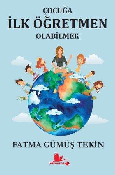 Çocuğa İlk Öğretmen Olabilmek.pdf