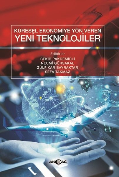 Küresel Ekonomiye Yön Veren Yeni Teknolojiler.pdf