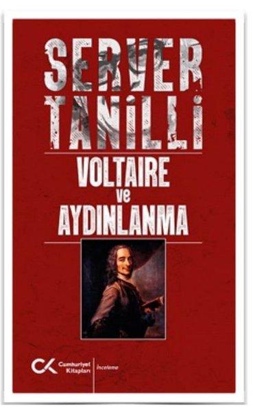 Voltaire ve Aydınlanma.pdf