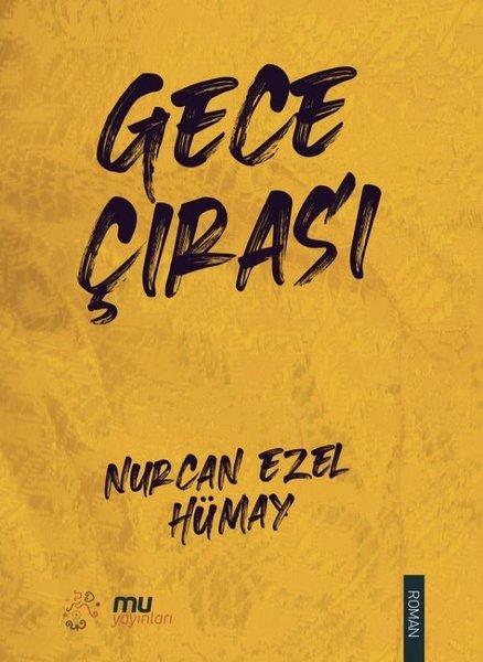 Gece Çırası.pdf