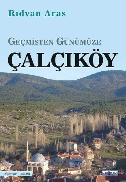 Geçmişten Günümüze Çalçıköy.pdf
