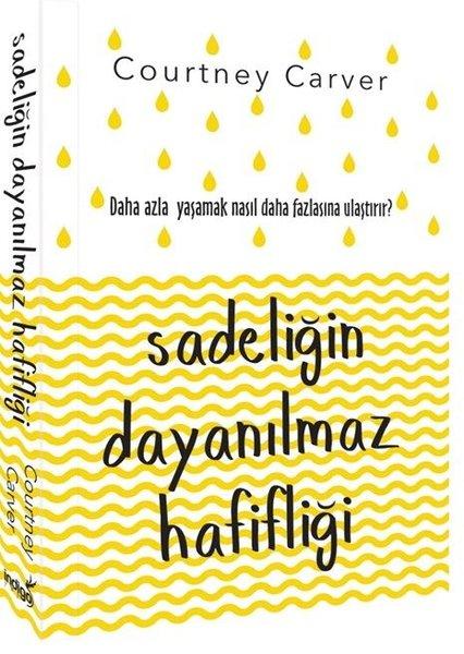 Sadeliğin Dayanılmaz Hafifliği.pdf