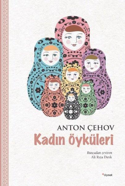 Kadın Öyküleri.pdf