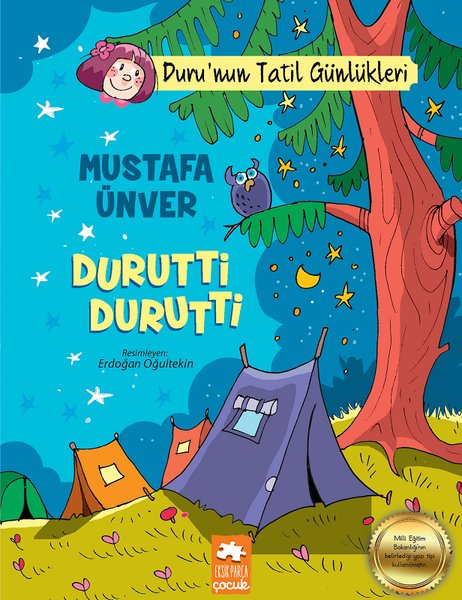 Durutti Durutti-Durunun Tatil Günlükleri.pdf
