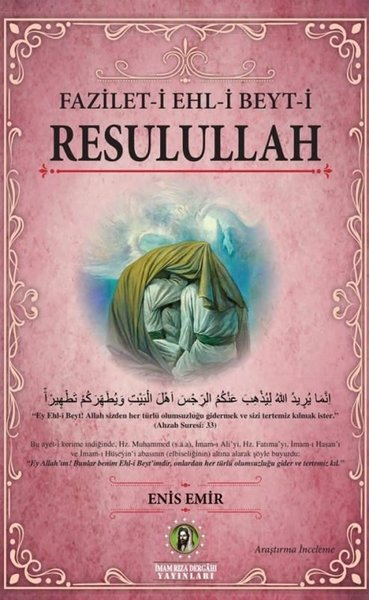 Fazilet-i Ehl-i Beyt-i Resulullah.pdf