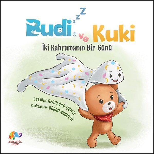 Budizzz ve Kuki-İki Kahramanın Bir Günü.pdf