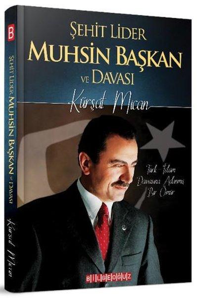 Şehit Lider Muhsin Başkan ve Davası.pdf