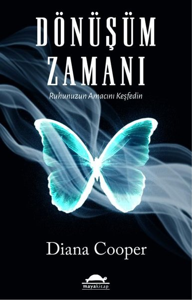 Dönüşüm Zamanı.pdf