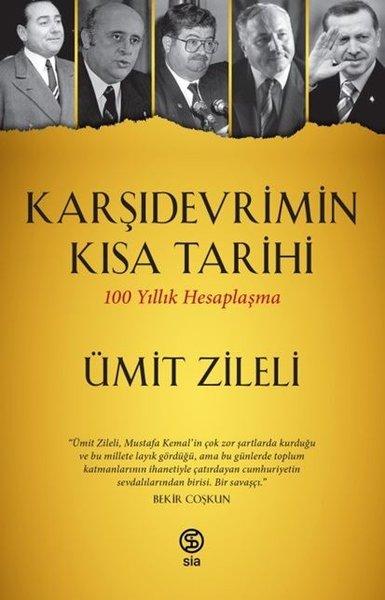 Karşıdevrimin Kısa Tarihi-100 Yıllık Hesaplaşma.pdf