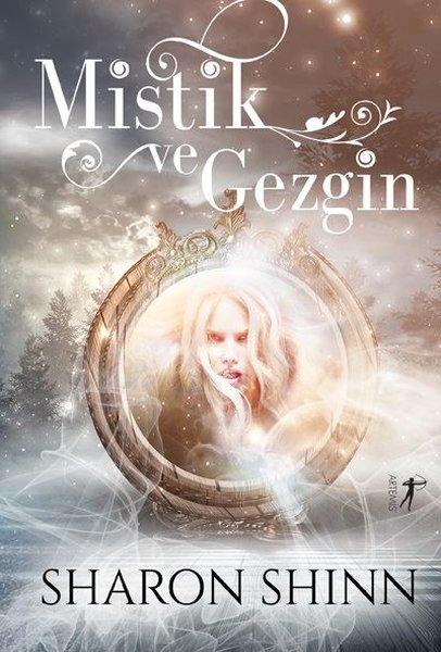 Mistik ve Gezgin.pdf