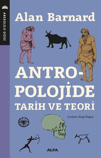 Antropolojide Tarih ve Teori.pdf