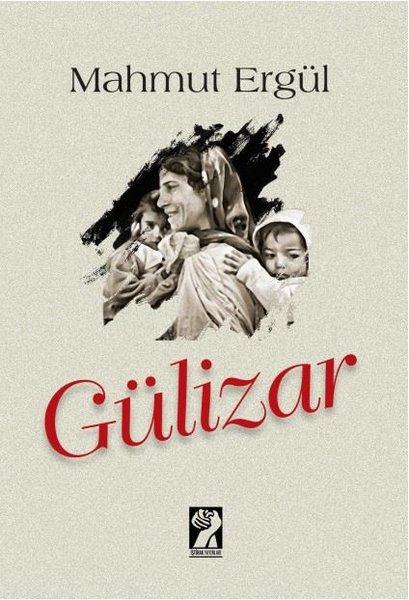 Gülizar.pdf