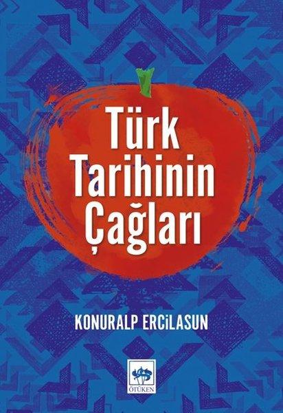 Türk Tarihinin Çağları.pdf