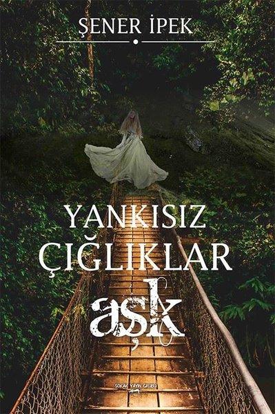 Yankısız Çığlıklar-Aşk.pdf