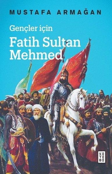 Gençler için Fatih Sultan Mehmed.pdf