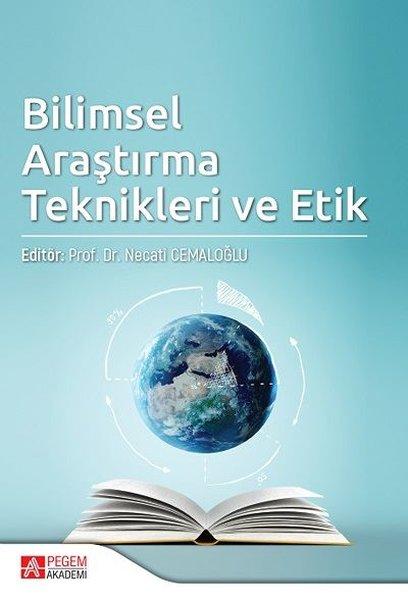 Bilimsel Araştırma Teknikleri ve Etik.pdf