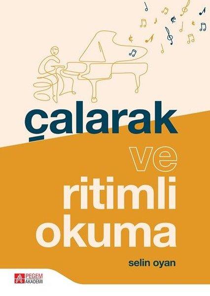 Çalarak ve Ritimli Okuma.pdf