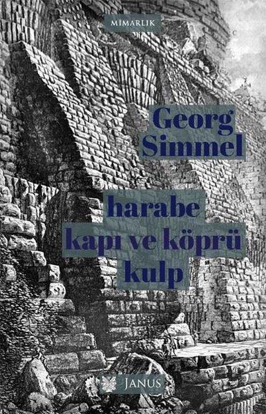 Harabe Kapı ve Köprü Kulp.pdf