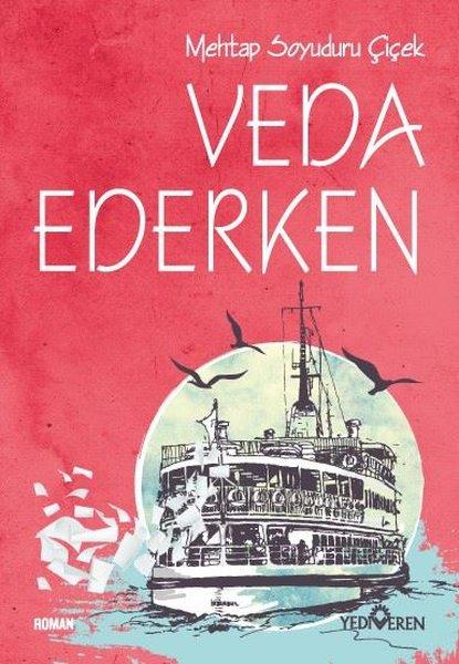 Veda Ederken.pdf