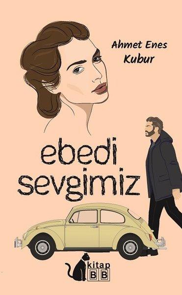 Ebedi Sevgimiz.pdf