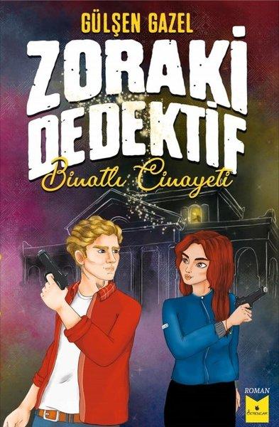Zoraki Dedektif-Binatlı Cinayeti.pdf
