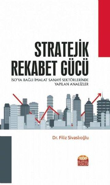 Stratejik Rekabet Gücü.pdf