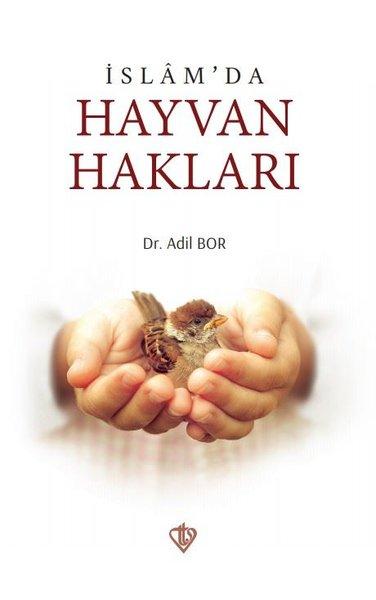 İslamda Hayvan Hakları.pdf