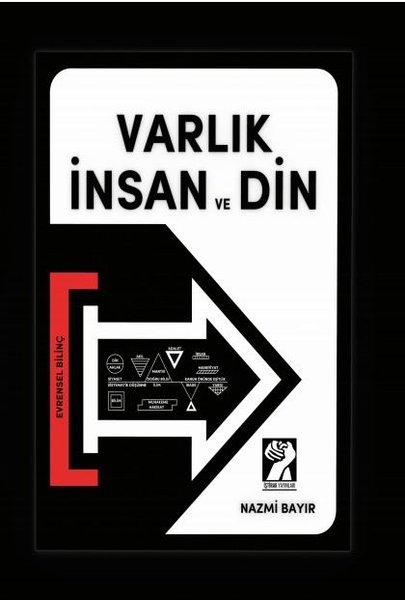 Varlık İnsan ve Din.pdf