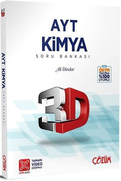 AYT Kimya Soru Bankası.pdf