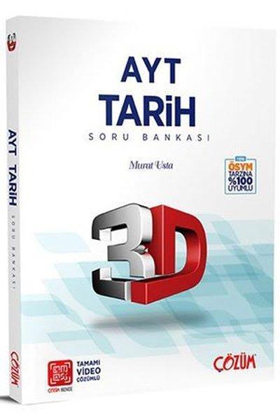 AYT Tarih Soru Bankası.pdf
