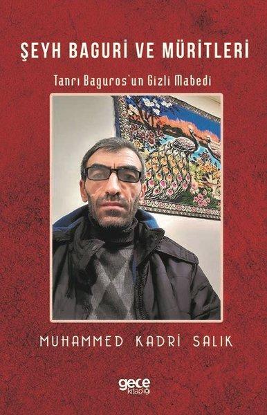 Şeyh Baguri ve Müritleri-Tanrı Bagurosun Gizli Mabedi.pdf