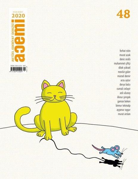 Acemi Dergisi Sayı 48.pdf