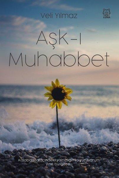 Aşk-ı Muhabbet.pdf