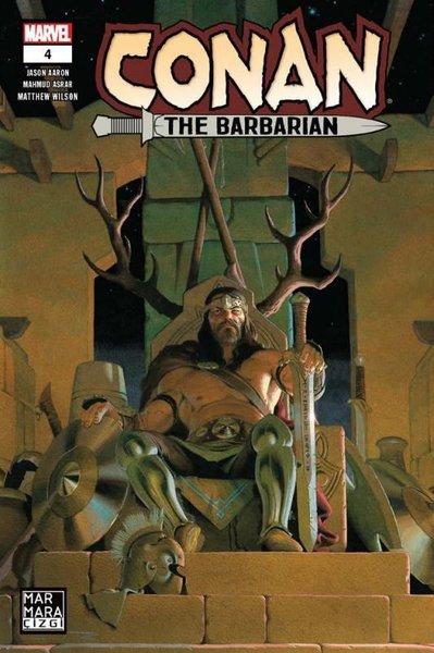Conan The Barbarian-4.pdf