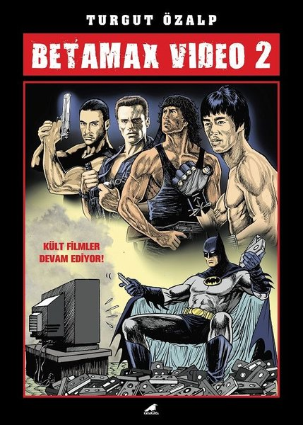 Betamax Video-2.pdf