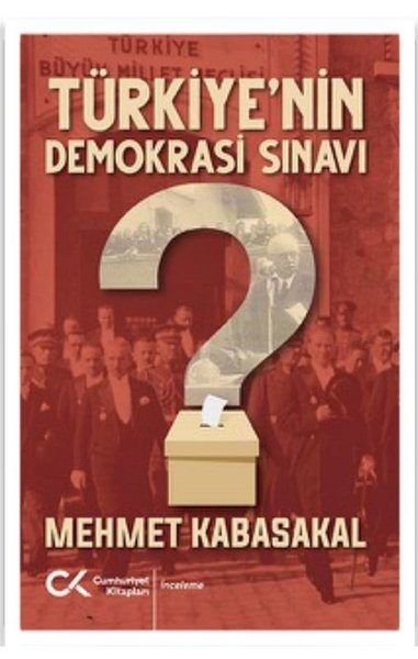 Türkiyenin Demokrasi Sınavı.pdf