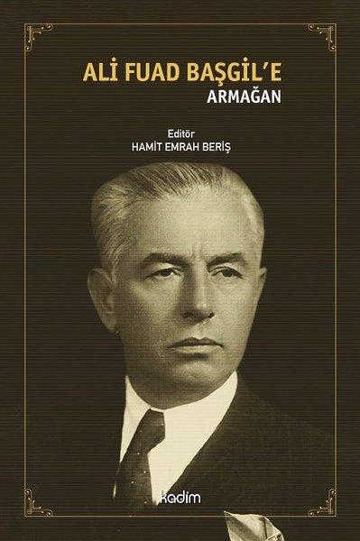 Ali Fuad Başgile Armağan.pdf