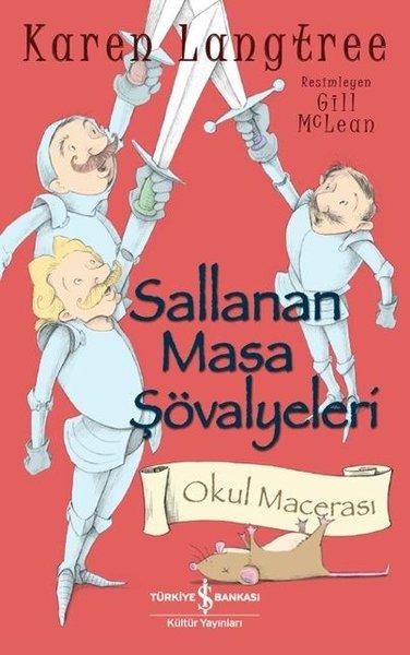 Sallanan Masa Şövalyeleri-Okul Macerası.pdf