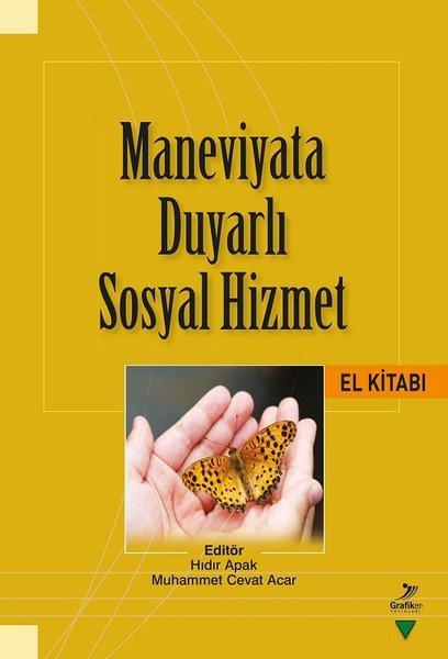 Maneviyata Duyarlı Sosyal Hizmet El Kitabı.pdf