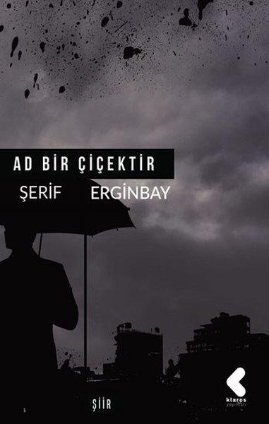 Ad Bir Çiçektir.pdf