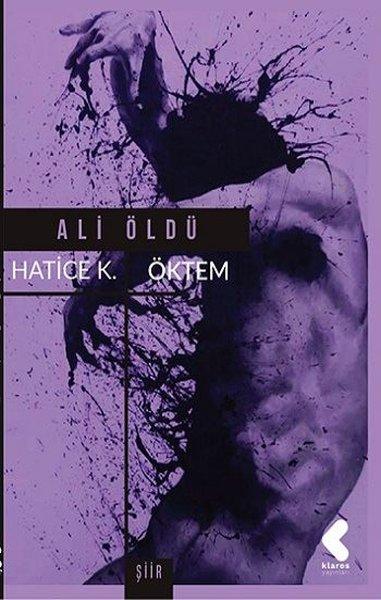 Ali Öldü.pdf