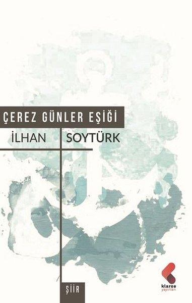 Çerez Günler Eşiği.pdf