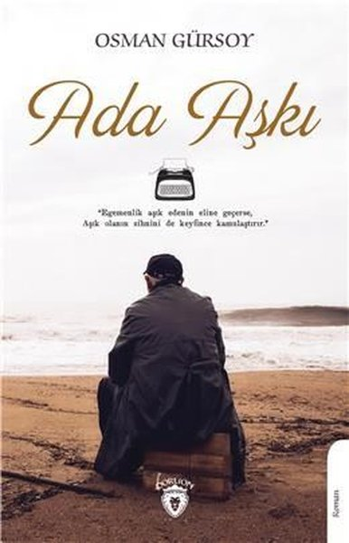 Ada Aşkı.pdf