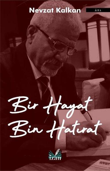 Bir Hayat Bin Hatırat.pdf
